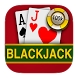 Blackjack Casino by Finger Touch Apps