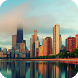 Chicago USA Live Wallpaper by ChiefWallpapers