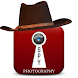 SPY Camera App Secret Recorder (HD) by Radon Studio