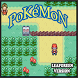 Guide For Pokemon Leaf Green Version by SUPER GAMES GUIDE STUDIO