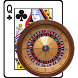 Roulette Cards by Tablet-And-Droid