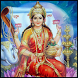 Goddess Lakshmi Devi Wallpapers (Diwali Special) by bmks services