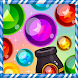 Bubble Break Game HD by bubble shooter best app funny game