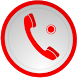 call recorder automatic 2017 by DevDeutsch