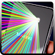 Laser Pointer Simulator X2 by changapps