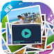 Photo To Video Converter by CitaGeek