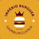 Império Burguer