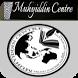 Muhyiddin Centre by Technopreneur's Resource Centre Pte Ltd
