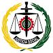 Consejo Graduados Sociales by Dinantia