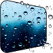 Rain Drops Live Wallpaper by Dream of Everyone