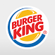 BURGER KING® App - UK & IE by Burger King