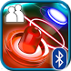 Air Hockey Multiplayer by ESoftware
