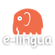 E-Lingua by EsparrecVerd