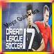 Mejor Guia Para DreamLea-gue by Rzafthoni Apps