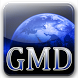 Global Media Post by Web2day Design