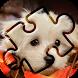 My Pretty Jigsaw by FunnyMiniGame.com