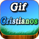 Gif Cristianos by Golden Best apps