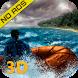 Lost Island Survival 2 Full by GBN, Llc