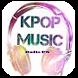 K-Pop Radio PN Online Free Download by graciela medina