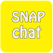 guide for snapchat tips by Alpha Code