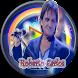 Roberto Carlos - Cama Y Mesa Musica by Ic HajarTerus