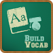 Build Vocab by Hakuna matata Soltions Pvt Ltd