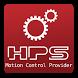 HPS Energy Utility by HPS Italia