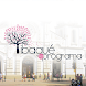 Ibagué Te Programa by PLATCOM