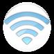 Wifi Helper - Switcher by Juliano Galhiego Vieira