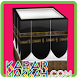 Kabar Makkah