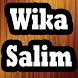 Wika Salim Smule by Karaoke Asik