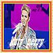 Katy Perry - Swish Swish by karungdev