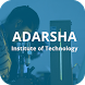 ADARSHA by Unifyed LLC