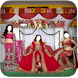 Indian Bridal Suit - Dulhan by FASHION PHOTO APPS