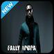 Fally Ipupa-Ecoutez Music MP3 2018 by mp3-music