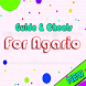Guide & Cheats for Agario by MxM Games