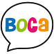 BOCA by NeuKos