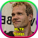 Michael Learns to Rock Songs
