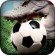 Football - Soccer Kicks 2016 by ninjagamesstudio