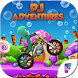 Pj Motorbikes Race Ventures by TheBestAppsEver