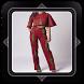 ankara fashion styles by Salamah.