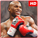 Floyd Mayweather Wallpaper by Squad Wallpaper
