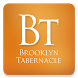 The Brooklyn Tabernacle App by Subsplash Consulting