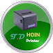 TD POS Printer Driver - Hoin by Totem Dynasty Group