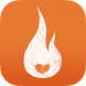 Ignite: The Bible for Teens by Tecarta, Inc.