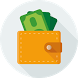 Easy Money - Free Paypal, Paytm Cash and Giftcards by TheViralApps