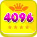 Play 4096 by tritrisoft