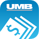 UMB Mobile Deposit - Business by UMB Financial Corporation