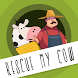 Rescue My Cow