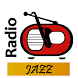 jazz music Radio by Android Good Experience